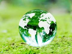 リサイクルパーツはメリットがたくさん